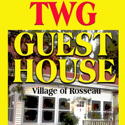 cropped-e-guest-house-poster.jpg